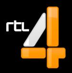 Voiceover RTL